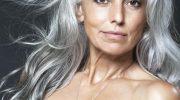 Сравним, как выглядят русские и европейские женщины в 50 лет