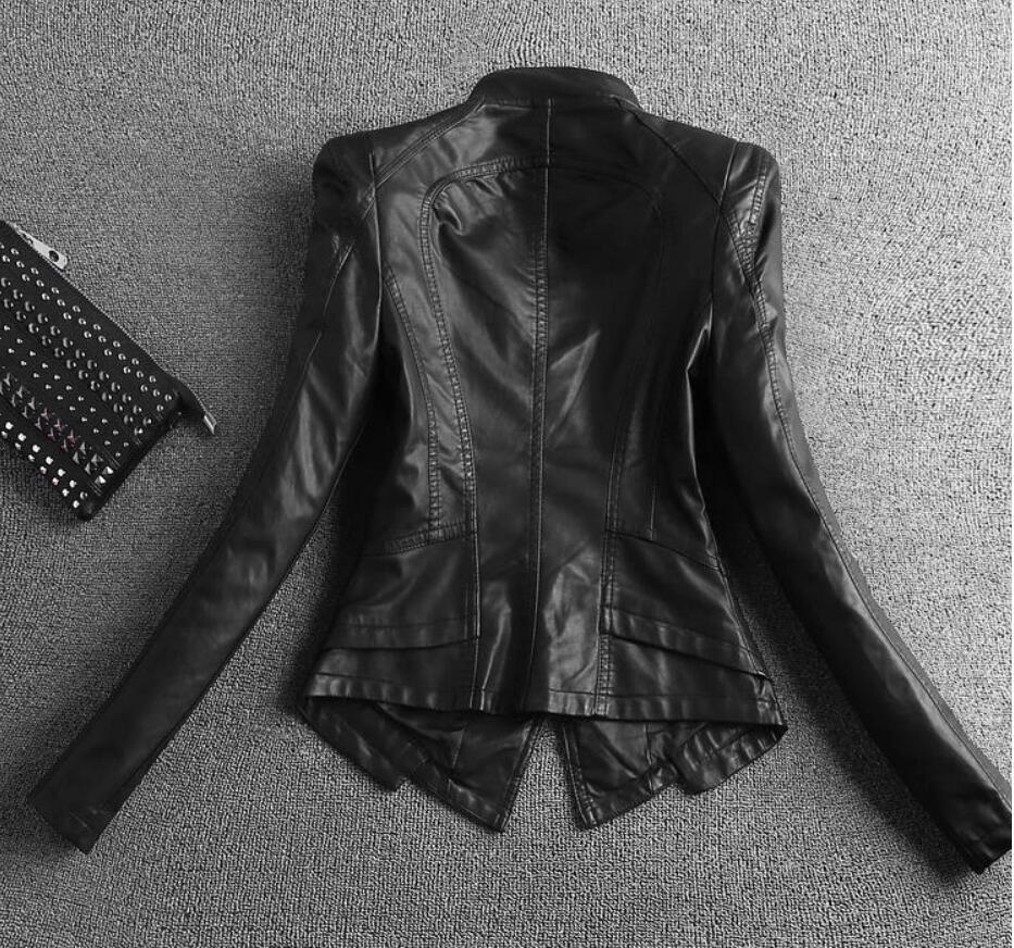Какие осенние куртки уже устарели и на что их заменить