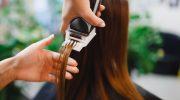 Горячие ножницы, ботокс для волос и ещё 5 маркетинговых уловок, которые на самом деле не работают