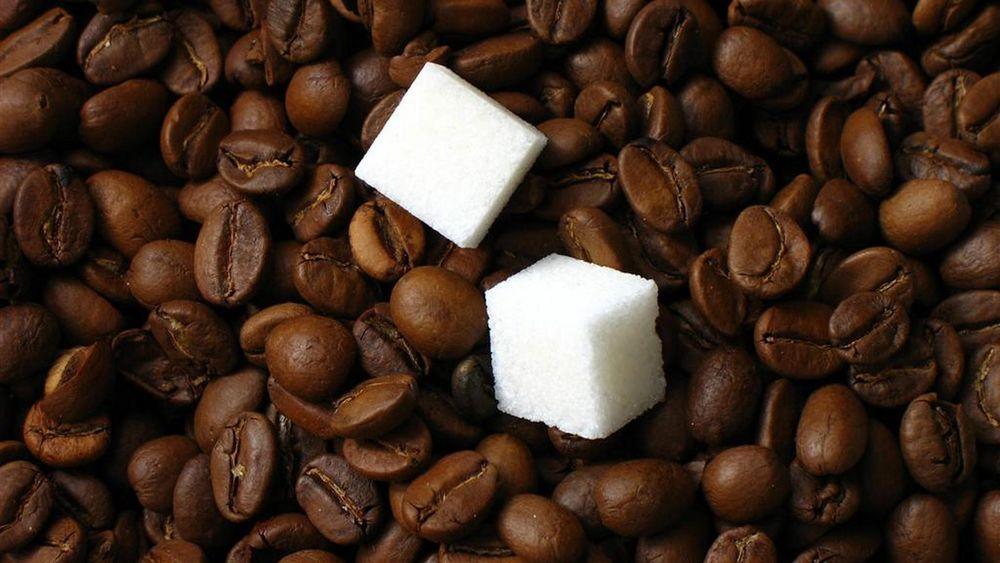 5 сахарных скрабов для тела, которые подтянут кожу в холодное время года