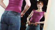 Какими безвкусными вещами чаще грешат русские женщины