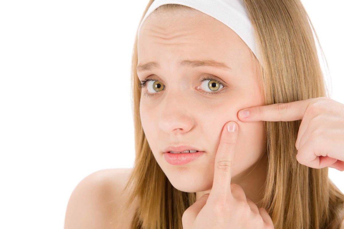 5 весомых аргументов обратиться к дерматологу, если ваша кожа вас не устраивает