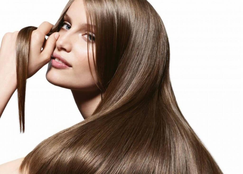 Почему ботокс для волос подходит далеко не каждой. Что нужно знать, чтобы не пожалеть