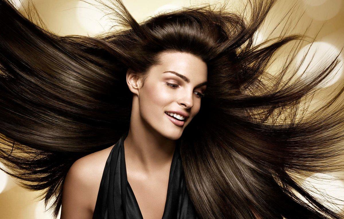 Возможно ли спасти волосы, похожие на солому