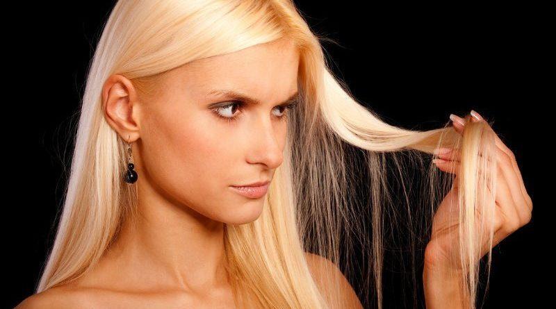 Как избавиться от желтизны волос в домашних условиях и не стать фиолетовой
