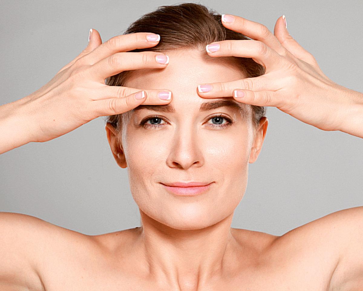 Что делать, если брови слишком тонкие. 5 советов, как придать густоты