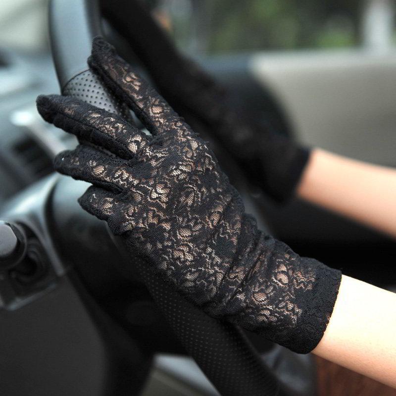 Какие перчатки стоит закупить, а от каких избавиться в этом сезоне