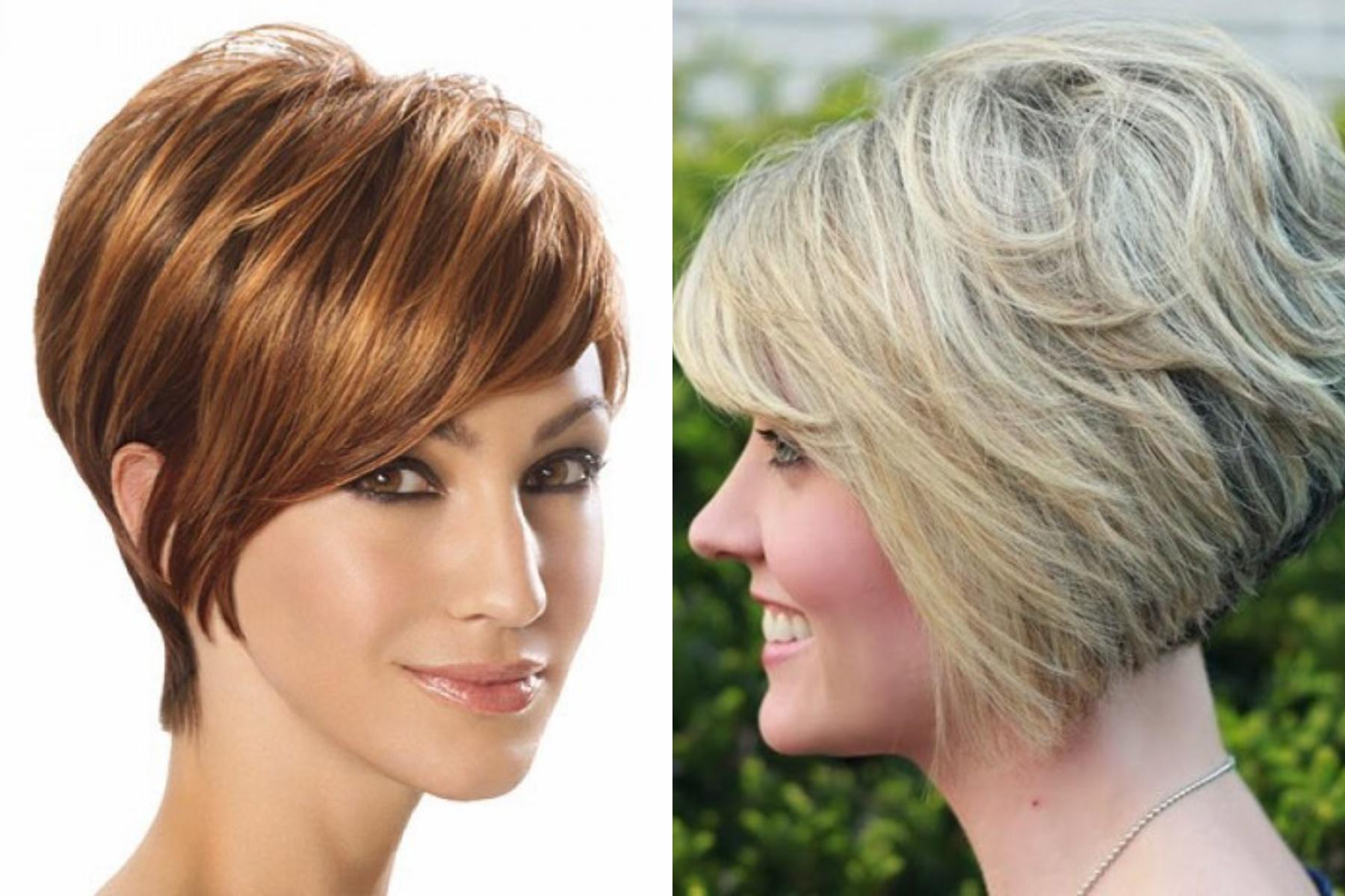 Почему многим женщинам после 50 не идут длинные волосы