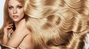 Чем отличается бальзам для волос от кондиционера и как правильно выбрать