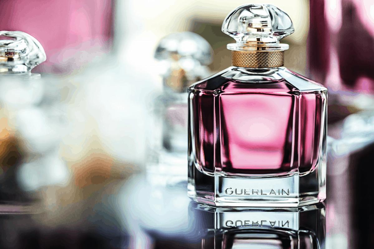 7 лучших ароматов на холодное время года в 2019-2020 году