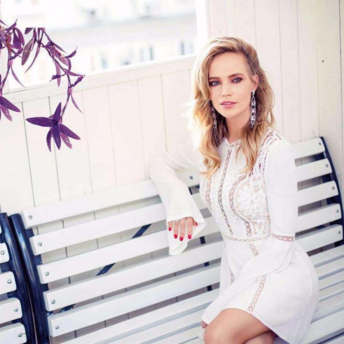7 самых стильных женщин российской эстрады