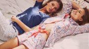 Что домашняя одежда может рассказать о своей хозяйке