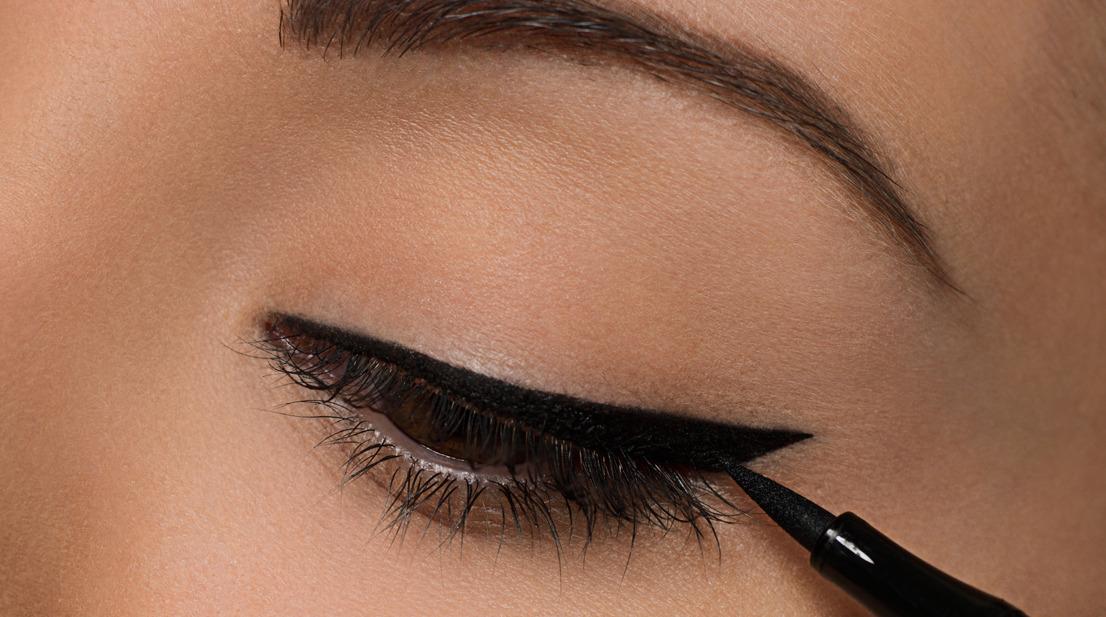 7 причин отказаться от дешёвой косметики, заменив на более дорогую