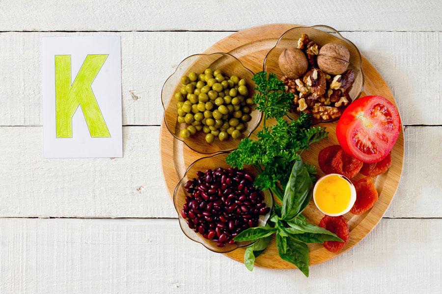 Какие витамины необходимы нашей коже в зимнее время года