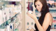5 секретов, которые помогут сэкономить на косметике и не тратить много денег