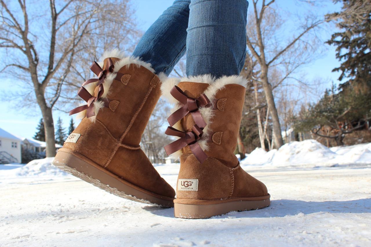 Какие самые распространённые ошибки в выборе зимней обуви