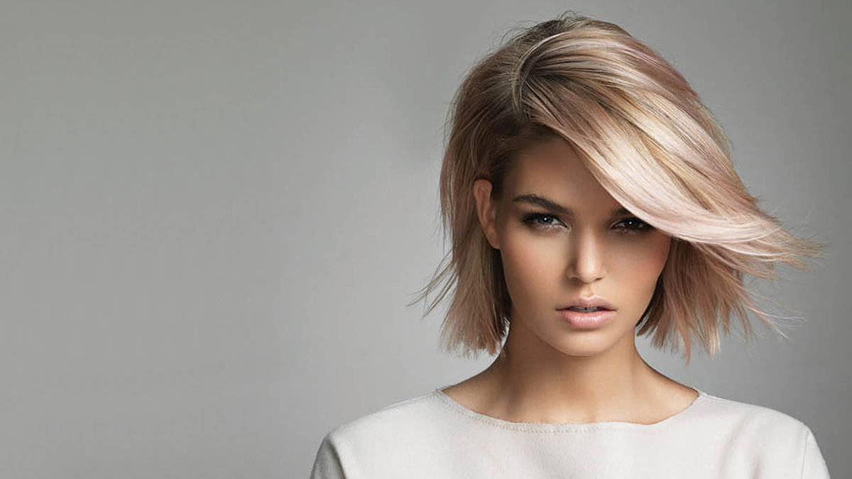 Как часто нужно стричь волосы, чтобы они лучше росли и имели ухоженный вид