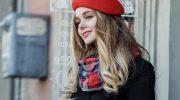 7 модных вещей советских модниц, которые снова вернулись в тренды