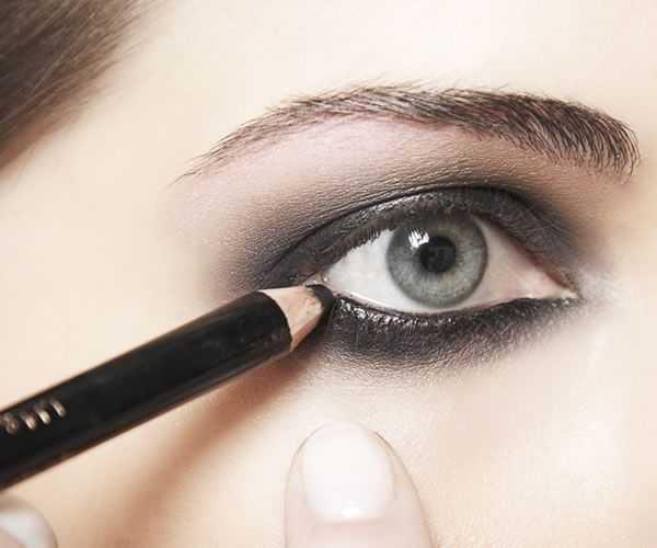 5 ошибок возрастного макияжа, которые нужно срочно исправить
