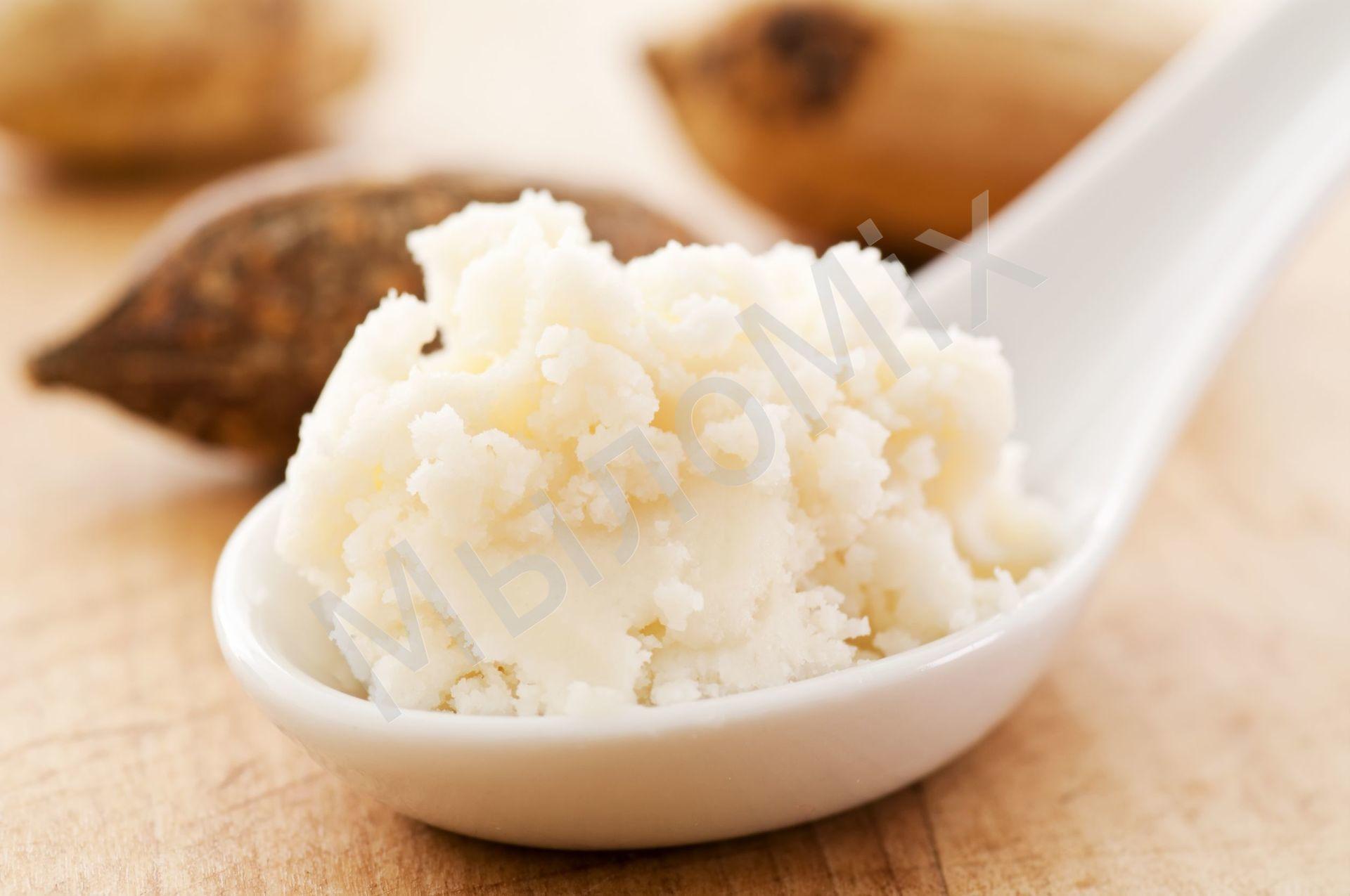 Какие масла помогут защитить кожу от шелушений в зимнее время года
