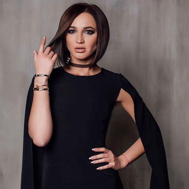 7 звёзд российской эстрады, которые сейчас выглядят моложе, чем в начале карьеры
