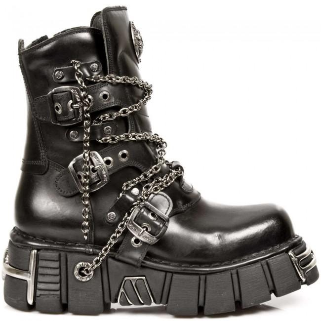 Какая обувь утяжелит любой образ