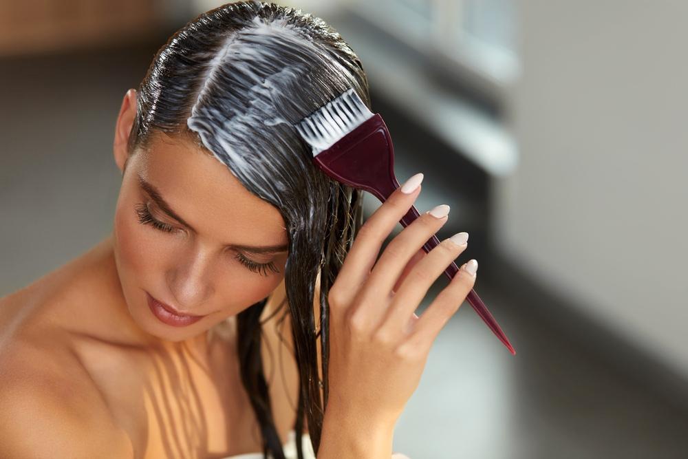 Что поможет избавиться от сечки волос без особых затрат