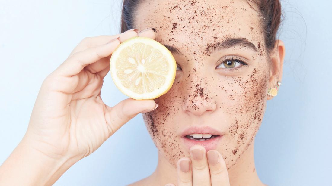 11 самых важных правил для красоты вашей кожи