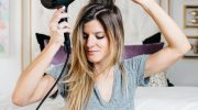 Почему зимой волосы становятся хрупкими и как их укрепить в домашних условиях