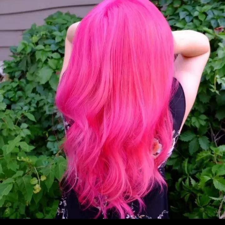 3 приёма освежить цвет волос, кардинально его не меняя