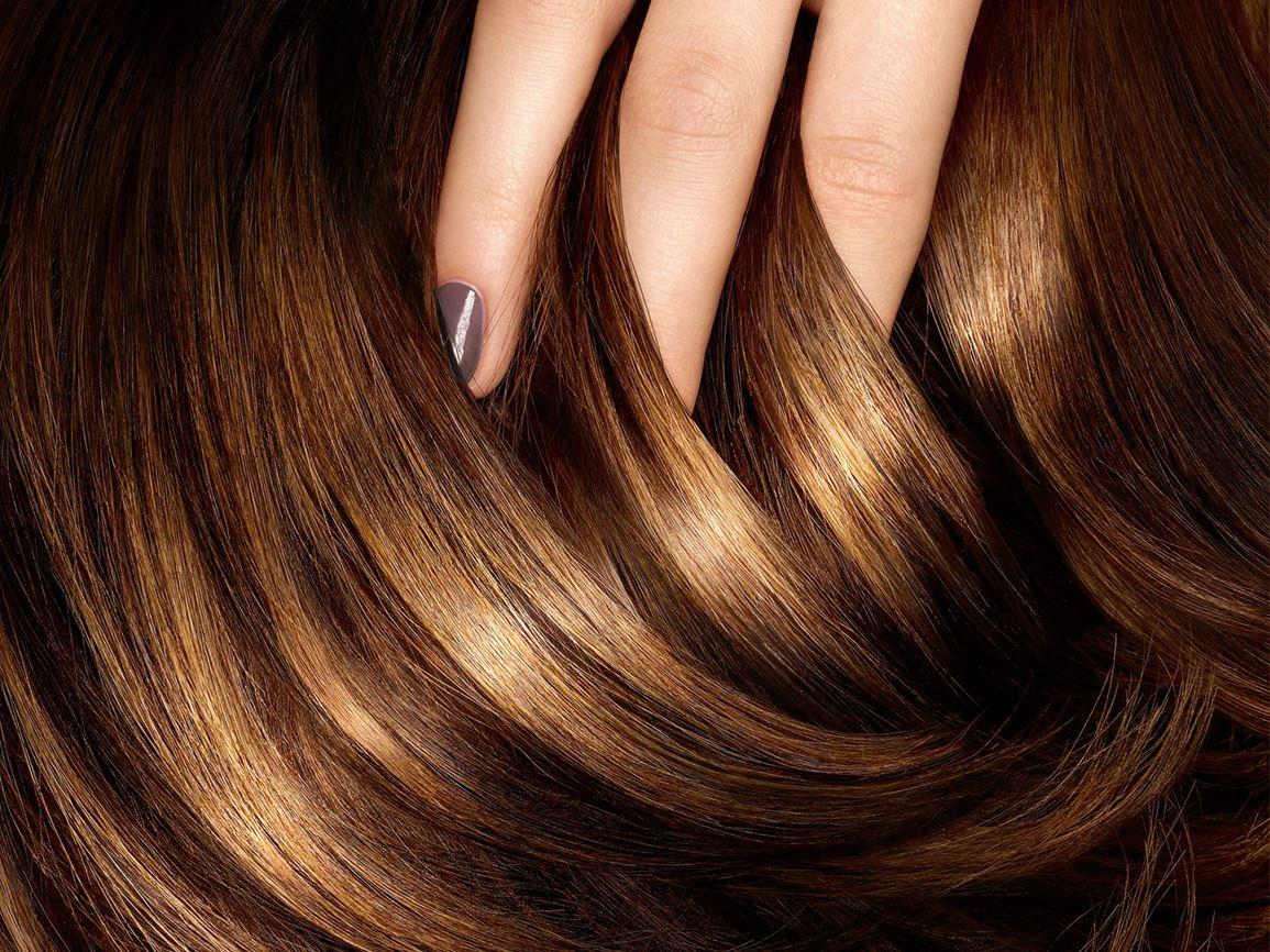 3 способа освежить причёску