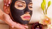 Тканевая, глиняная или альгинатная. Как правильно подобрать маску в зависимости от цели