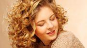 Самые частые ошибки в уходе за тонкими волосами