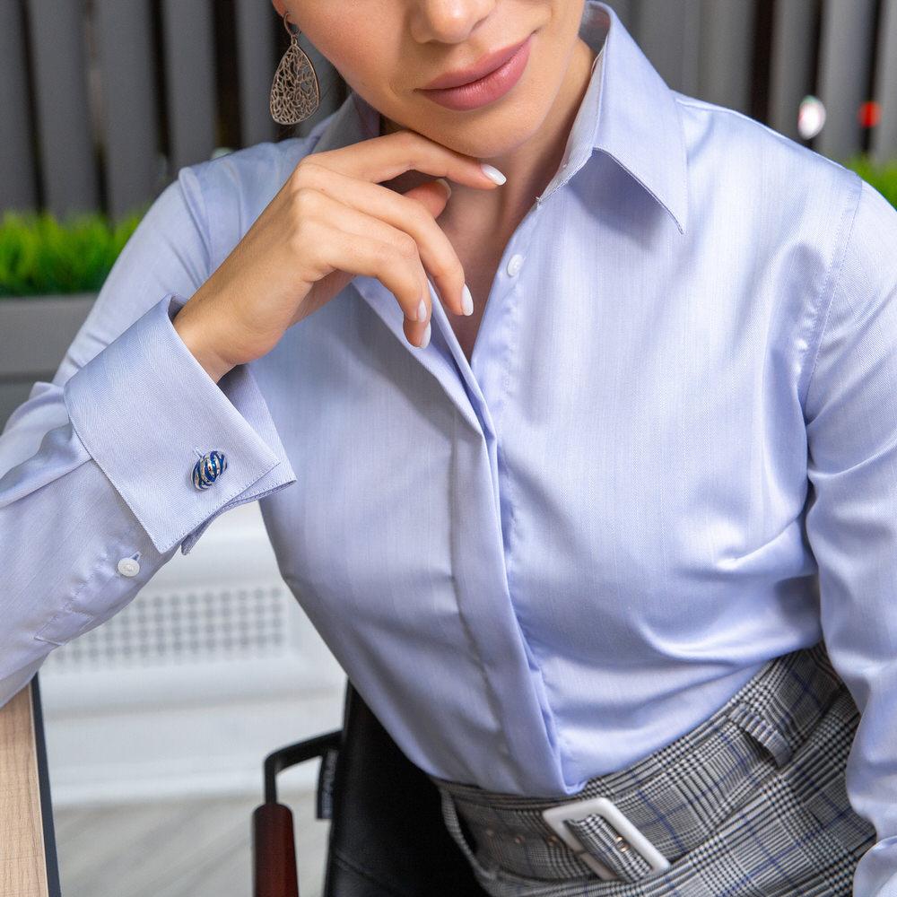 11 базовых вещей, которые должны быть у каждой женщины после 45 лет