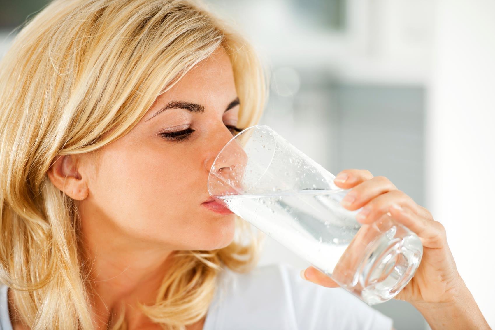 7 ежедневных привычек, которые провоцируют усиление морщин