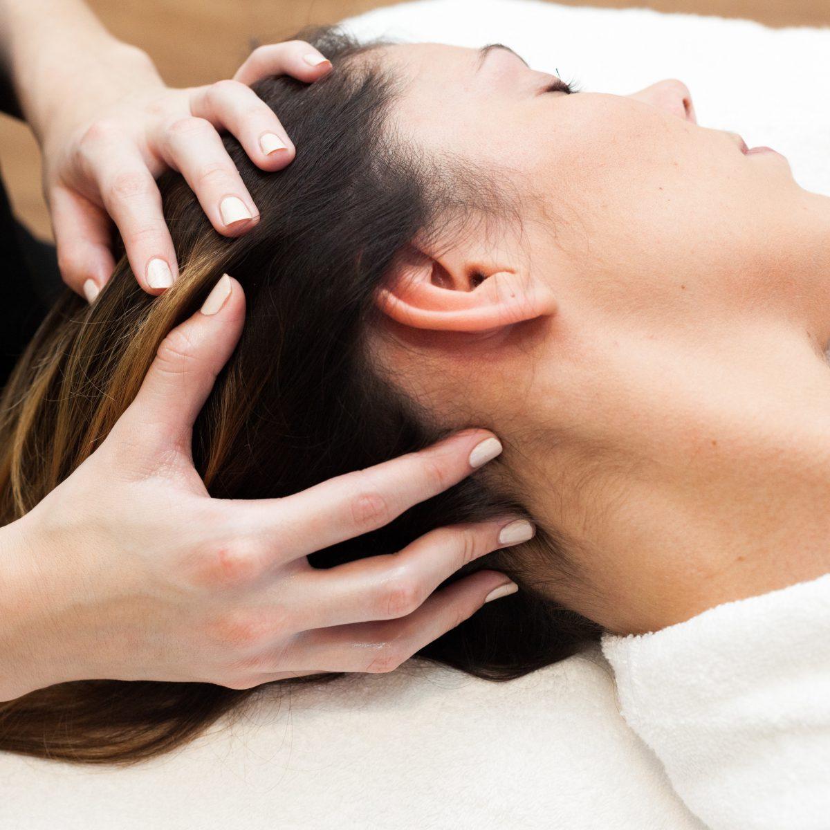 Почему многие неправильно ухаживают за кожей головы. Основные ошибки
