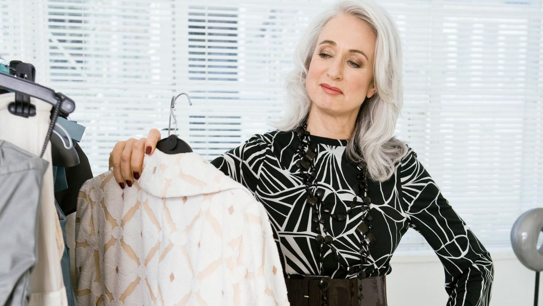 10 советов от стилиста, которые должна знать каждая женщина