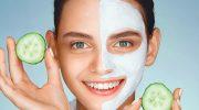 7 советов по ежедневному уходу за кожей лица