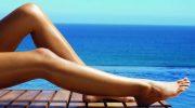Как правильно выбрать способ депиляции, исходя из типа кожи
