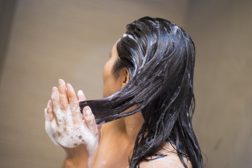 Как избежать ломкости волос в холодное время года
