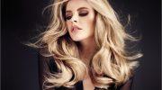 Почему на волосах долго не держится укладка и как это исправить