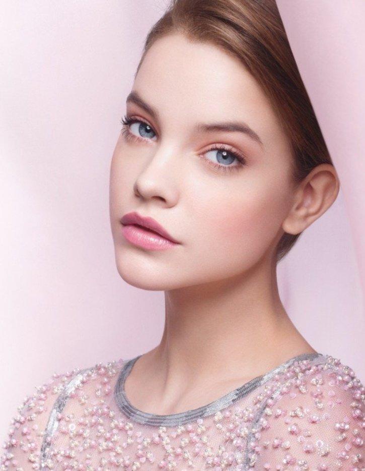 7 основных отличий профессионального макияжа от обычного