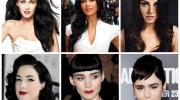 Как определить, что цвет волос вам не подходит. 5 примеров