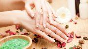 Почему после гель-лака ногти слоятся и как их укрепить