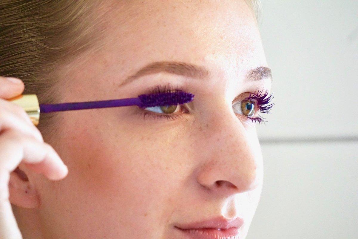 5 приёмов в макияже глаз, которые не стоит использовать женщинам после 40