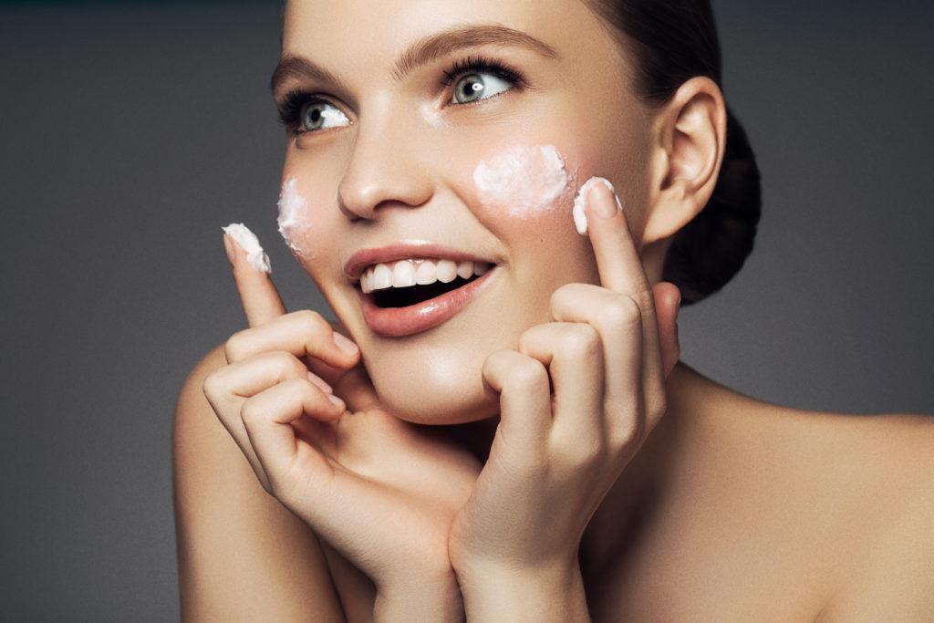 Как подобрать правильный скраб по типу кожи