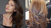 Как сделать гуще даже очень тонкие волосы