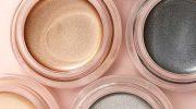 5 идей применения пудры в макияже, оттенок которой не подходит к цвету лица