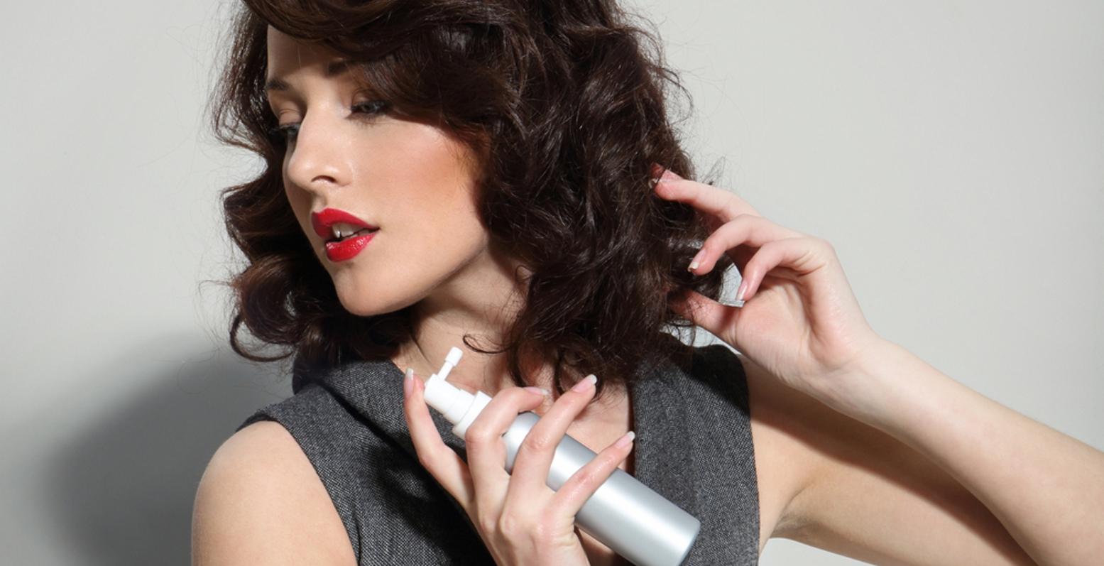 Как сделать мягкие волны на волосах, которые продержатся целый день