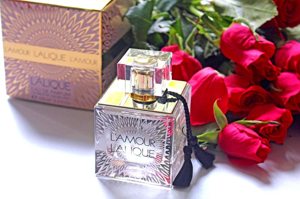 Может ли хороший парфюм стоить недорого